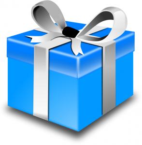 gift_box_blue