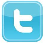 twittersquare1