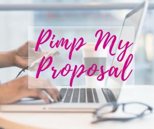 PIMP MY PROPOSAL (15)