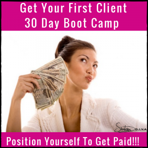 30-DayGet-Your-First-Client-BOOT-CAMP-2