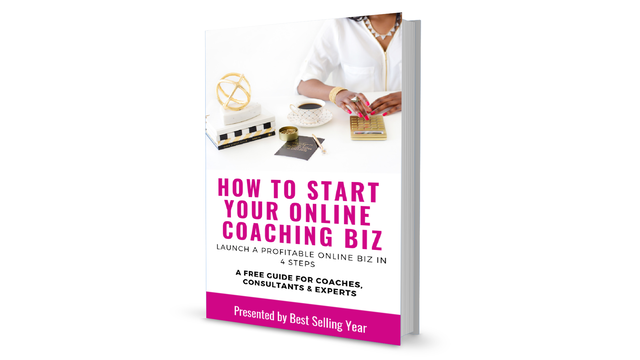 CoachingFreeGuide